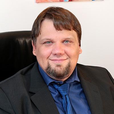 Rechtsanwalt Fachanwalt für Arbeitsrecht Jörn Hennigs